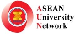 ASEAN Student Exchange Program (ACTS): Program Pertukaran Pelajar Universitas di ASEAN