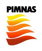 Pengumuman PKM 5 Bidang (PKM P-T-K-M-KC) Didanai Dikti 2013